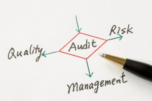 risk-audit-managment